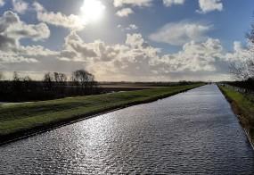 PERSBERICHT Port of Den Helder start met ontwikkeling Kooyhaven