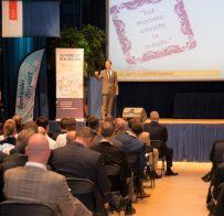 PERSBERICHT Tweede North Sea Offshore (NSO) showcase van de offshore energy industrie in de regio